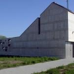 Kápolnásnyéki vasútállomás